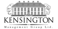 Kensington Management Group Ltd.