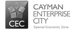 Cayman Enterprise City